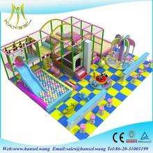 Hansel hot sale children playground outdoor playsets