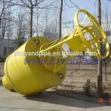 IALA UHMWPE CMB-2400 special buoy