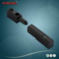 China Famous Factory Top Quality SK2-062 Cabinet Door Hinge Pins