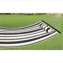 make fabric hammock support hammock hanging chair swing hammock