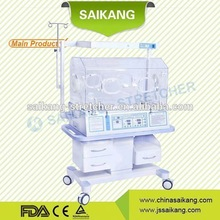 SK-N017-1 hospital infant warmer device