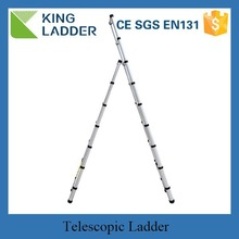 China manufacturer factory direct automatic telescopic legs