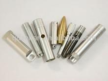 Custom Aluminium, Iron, Magnesium, Brass, Zinc, Steel, Copper, Bronze, Steel Precision CNC Turning Machining Parts