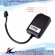 long battery life gps tracker tk102 104