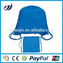 Fanish europe standard foldable shopping bag polyester