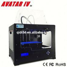 manufacturer 3d printers,printer 3d professional,3d printer for toy
