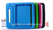 EVA Foam Case For iPad 4