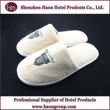 5star hotel standard kolapuri chappal slipper with CE certificate