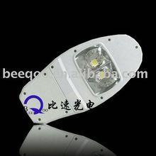 IP65 LED street light hot on sale