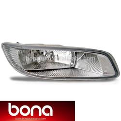 Fog lamp kit for COROLLA 2005-2008-ON