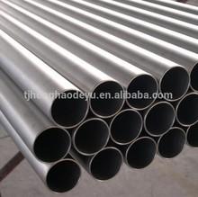 steel pipe 45#