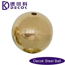 RoHS 0.35 to 200 mm low carbon steel balls low carbon steel ball china supplier uesd car/bicycle