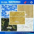 Transferência de água gráfica filmes / hidrográfica padrões / PVA Films