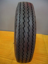 AGRICULTURAL TIRES/TYRES 4.00-14 4.50-14 5.00-14 5.50-16