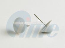 PN6009 EAS TAG PIN EAS PIN