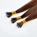 2015 gros vierge de cheveux humains pleine cuticule. double wefted meilleure qualité remy cuticules brésilien kératine des cheveux traitement nano