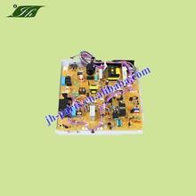 LaserJet P4014/4015/4515 Power Supply/Power Supply Board/Power Supply Assembly 110V(RM1-4549-000)220V(RM1-4578-000)printer parts