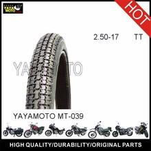 Quad Bike Sport Touring Japanese Tire Brands, Quad Bike 2.75-16 Japanese Tire Brands