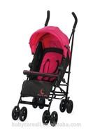 New Baby Stroller 2015