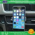 Accessoires mobiles, avec de gros prix exw abs de haute qualité support de téléphone