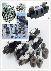 electronic actuator air actuators hydraulic linear actuator