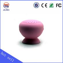 Direct Manufacturer Waterproof Shower Bluetooth Speaker With Car Bluetooth