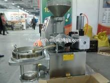 High oil rate sesame oil press/soybean oil press/peanut oil press