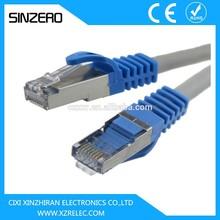 utp cat5e lan cable 4pr 24awg/utp cat5 4p cable/utp cat 6 cable