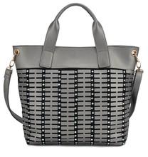 2014 Fashion Women Korean Designer Handbags Women Tote Bags With Shoulder Strap