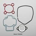 Carreras de motos kits de cilindros, PIAGGIO