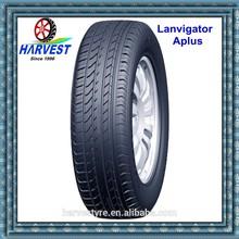 Chinese TRIANGLE, LINGLONG, DOUBLESTAR WANLI SUNNY LANVIGATOR car tire 205/55r16