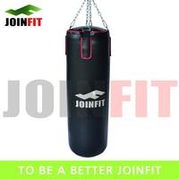 JBO001B JOINFIT New Arrival Black Boxing Punching bag