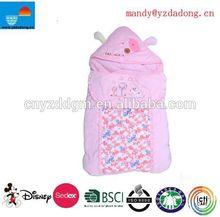 100% cotton kids sleeping bags sleeping bag animal