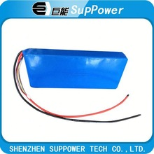 2014 hottest lithium polymer battery 12v 100ah lipo battery