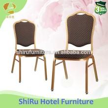 Banquet Lobby Chair For Hotel Restaurant Furniture