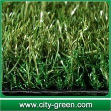 Direct Buy China Environmental Outdoor Artificial Turf