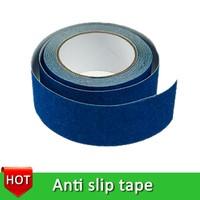 Waterproof tape for pools