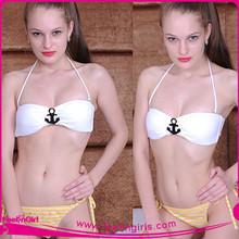 Wholesale Good Quality Sexy Exotic Bikini Women Swimsuit