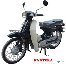 PT-CY80 Surinam Nice Design Powered Chongqing Chinese Sports Motorcycle