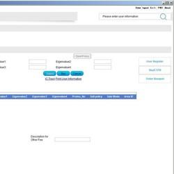 digital catv headend device management system CAS+SMS support FREE