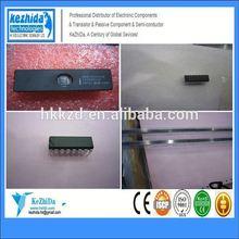 pcb print circuit board BU4584BF-E2 IC HEX SCHMITT TRIGGER SOP14 TR