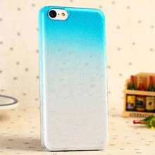 New Arrival Mobile Phone Case For Iphone 5c Case