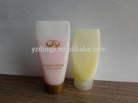 cheap hotel shampoo brands /good quality hotel supply /hair shampoo flip top cap hotel conditioner hotel body lotion