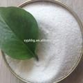 Gluconato de sodio 98% min gluconato de sodio agente quelante