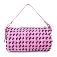 women handbags quality bag