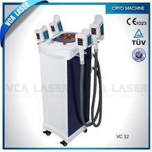 fat burner fat & weight loss body massage vibrator machine