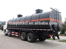 High quality petroleum asphalt 70# for road construction