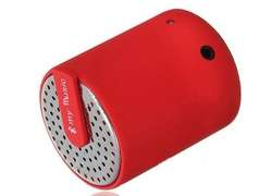 2015 new product S100BT OEM portable High Quality Mini Bluetooth Speaker With Handfree Function
