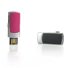 2015 fashion cheapest metal usb flash drive gift