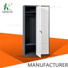 Space Saving Furniture Metal Locker Storage Key Locker